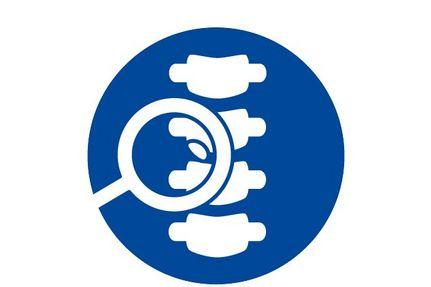 Icon Multiples Myelom