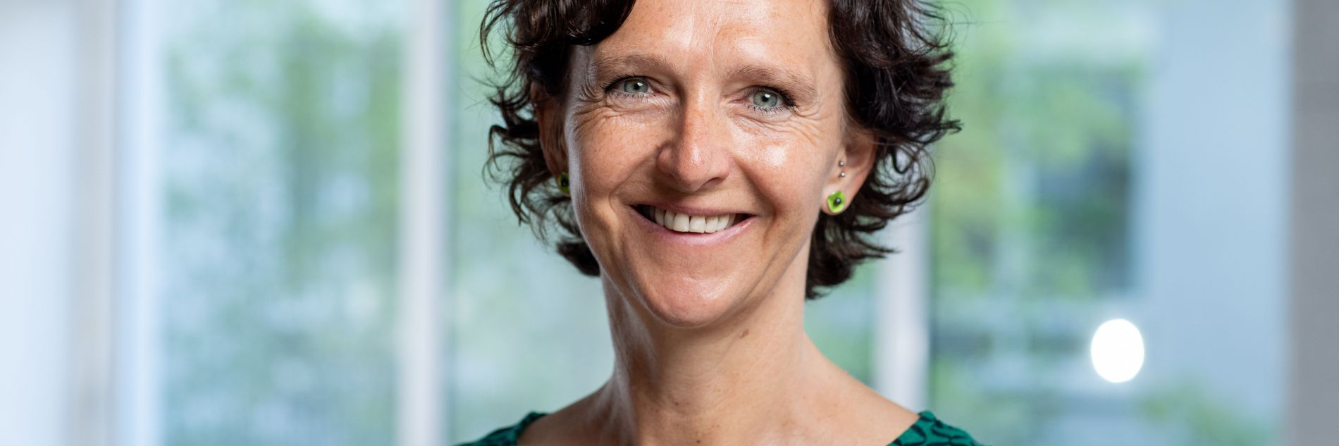 Dr. med. Jolanda Daniuk