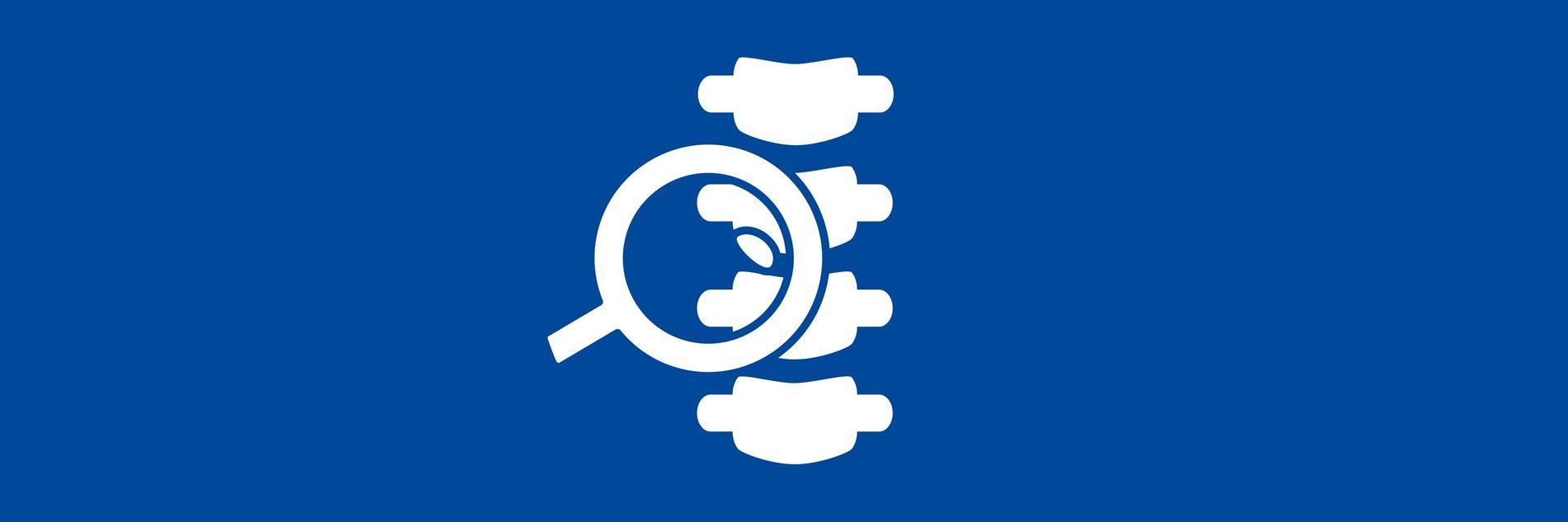 Icon Multiples-Myelom